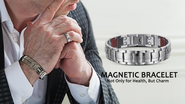 silver-magnetic-bracelets-banners-mobile