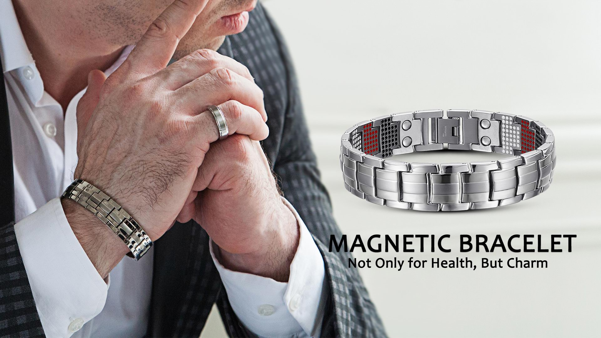 silver-magnetic-bracelets-banners
