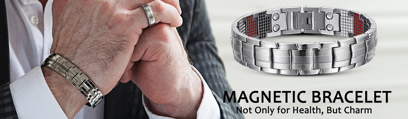 2021-silver-magnetic-bracelets-banners