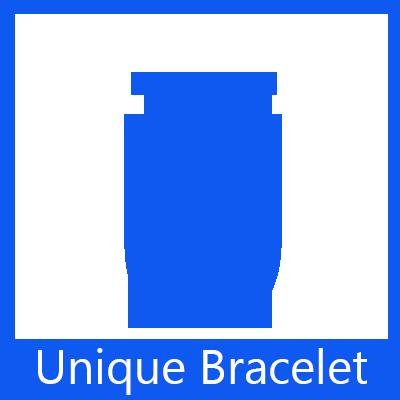 Magnetic Bracelets UK Shop